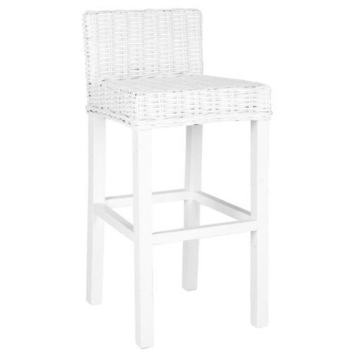 Save $ 10 order now Safavieh Cypress Bar Stool at Discount Patio Furniture store
