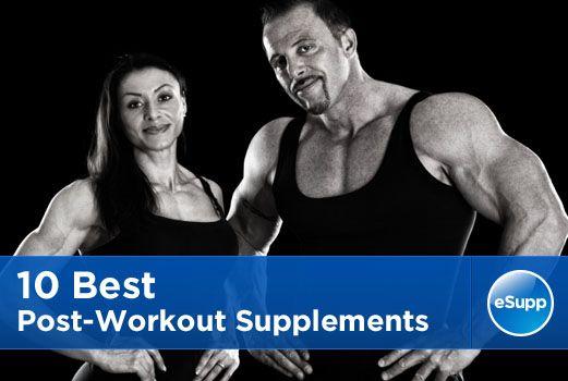 Hard Core Athlete - http://www.amazon.com/Pre-Workout-Supplement/dp/B00FZ0Q8VA/ie=UTF8?m=A2XH77BR9QSXEH&keywords=preworkout+supplement&tag=fioramarke-20