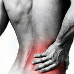 Massage Therapy and Sciatica