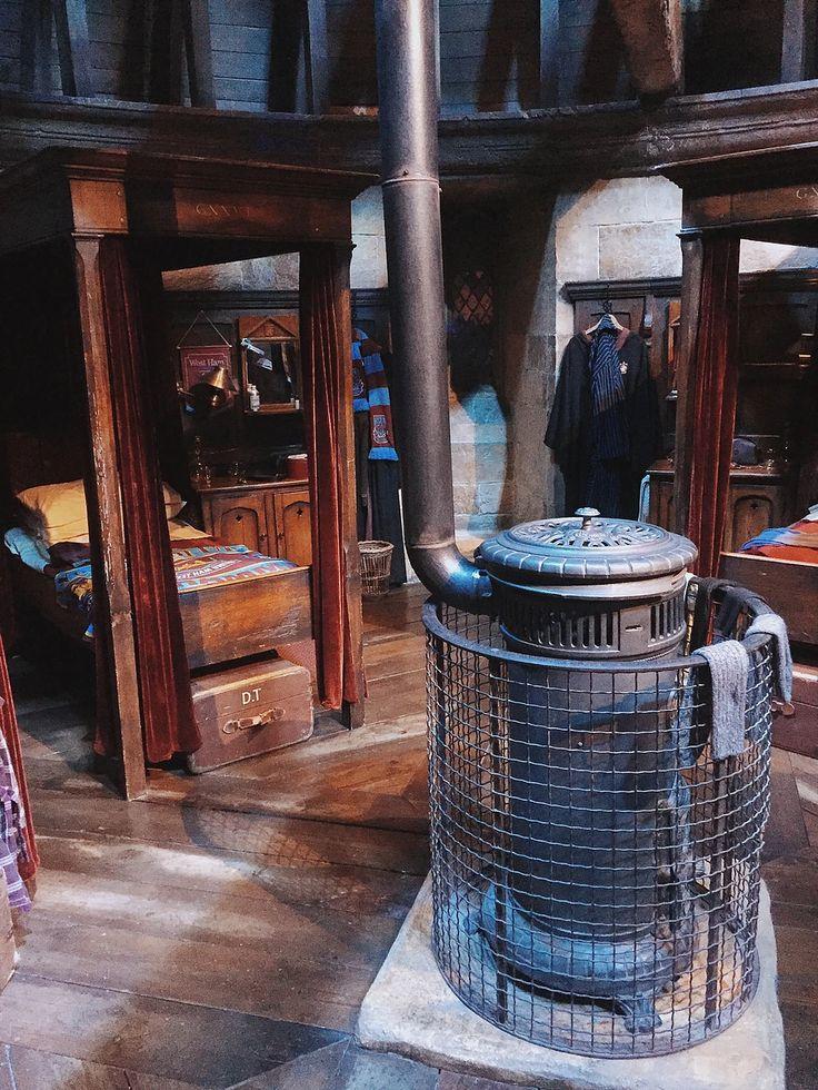 1000 Images About Potter Decor On Pinterest