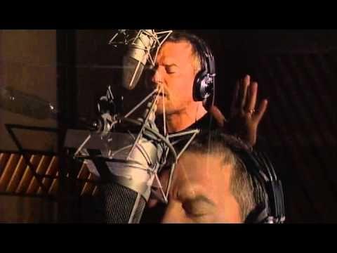 L'Infinito Tra Le Dita - Franco Simone - Best Italian Pop