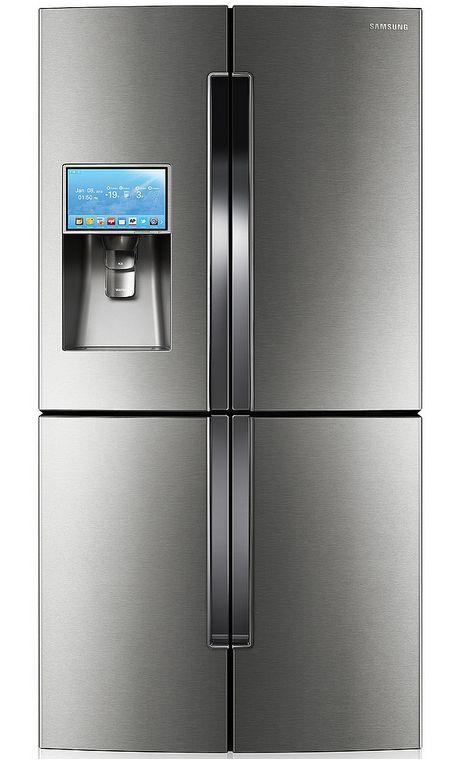 samsung-t9000-four-door-refrigerator.jpg