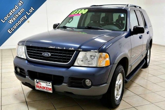 Used-2002-Ford-Explorer-XLT 4WD