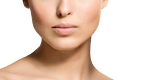 Dr Alberto Armellini: PRP, the new frontier of beauty