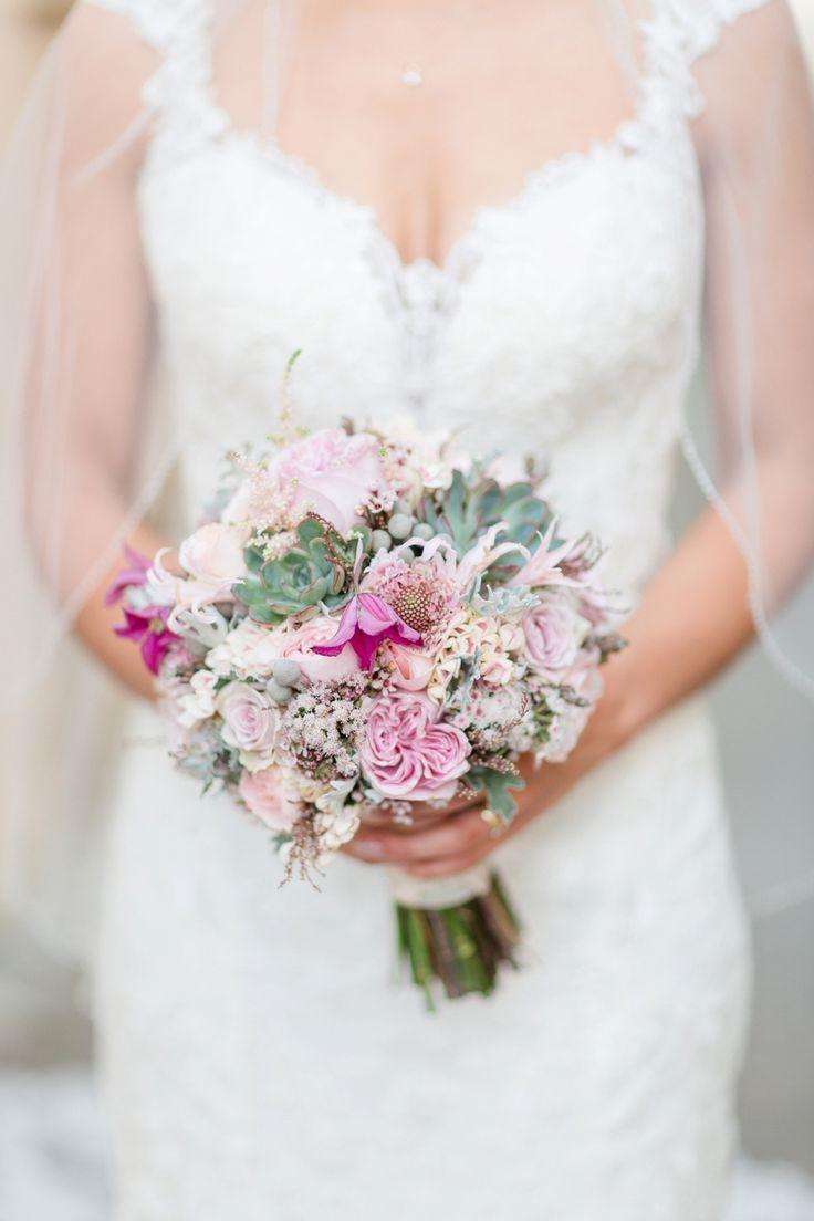 Hochzeit auf Burg Staufeneck » Julia Basmann Photography