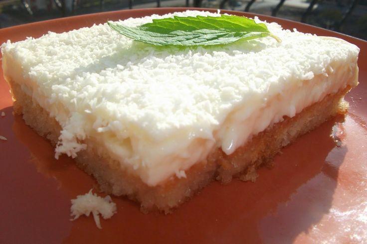 KADİR USTA YEMEK TARİFLERİ: Diyet Ekmek Tatlısı Tarifi