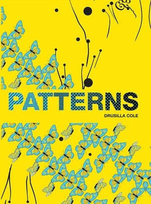 conversational, abstract, retro, geometric & organic patterns