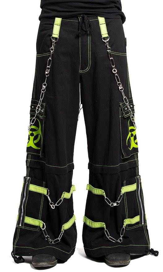 images about Rave Pants on Pinterest   Rave pants  Rave and Pants