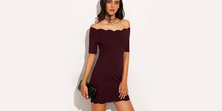 13 Little Dresses que son mi amor prohibido