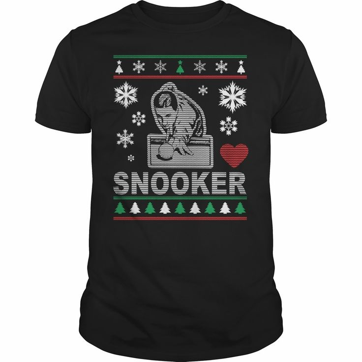 Ugly #Snooker Christmas design, Order HERE ==> https://www.sunfrog.com/Sports/108036354-246613800.html?8273, Please tag & share with your friends who would love it,#snooker cue, snooker players, snooker photography#renegadelife, #home, #decor    #bowling #chihuahua #chemistry #rottweiler #family #weddings #women #running #swimming #workouts #cooking #recipe