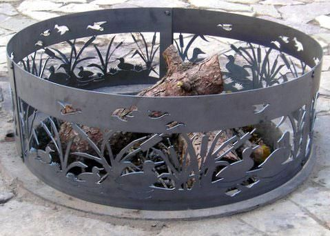 click image twice for updated pricing and info fire ring pit swiming