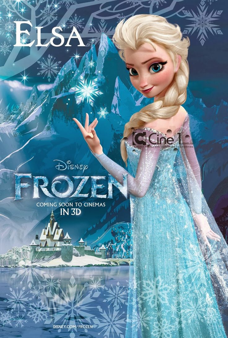 41 best frozen movie images on pinterest | frozen 2013, frozen movie