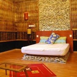 Maldives Tour - Google+
