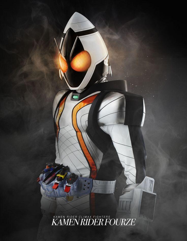 バンダイナムコエンターテインメントから2017年12月7日に発売予定のPlayStation4用ソフト「仮面ライダークライマックスファイターズ」。 本稿では,本作に登場する「仮面ライダービルド」「仮…
