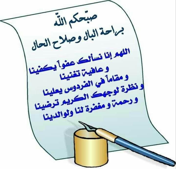 Pin By صل على النبي On صباحات ومسائات In 2021 Good Morning Arabic Good Morning Coffee Images Islamic Phrases