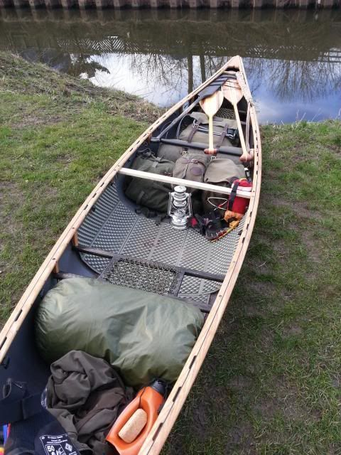 17 best ideas about fishing canoe on pinterest kayak for Fishing canoe setup