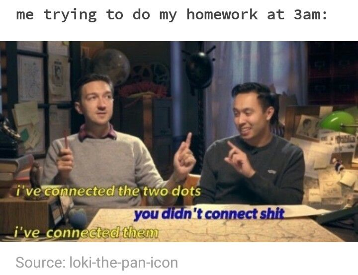 Pin By Way On True Buzzfeed Funny Memes Tumblr Funny