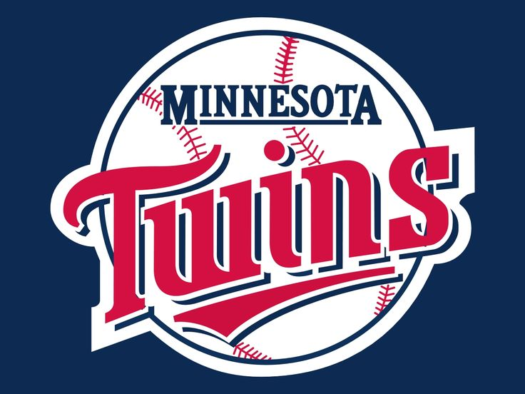 Buy, Sell or Bid for Minnesota Twins Tickets, Every Ticket Has a Value Rating Based on Price View & Location