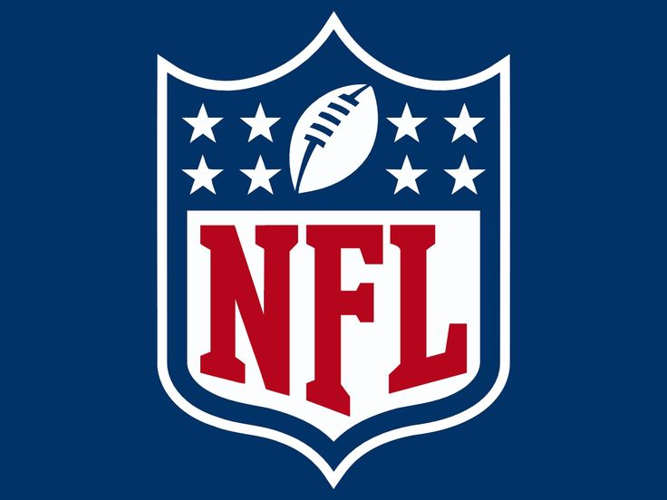 there shouldn't be an off season...2013 Nfl,  Buckler, Bowls Parties, The Eagles, Super Bowls, Football Fun, Football Rocks, Nfl Cheerleading, Watches Nfl