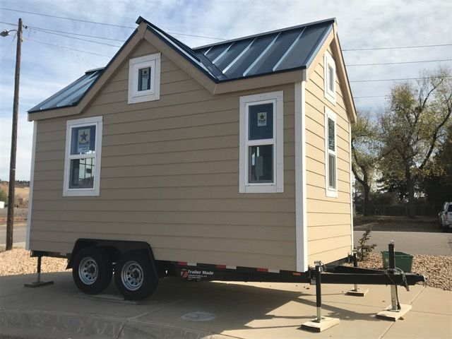 Sedalia Elementary Our Tiny House Is Up for Sale!!!! Our tiny house would make someone a perfect. . .. . … Office, guest house, play house, cabin, mother in law quarters, tiny tailgater, or simply a home for someone wanting to down size their lives. The possibilities are endless. Stop by for a tiny tour!…