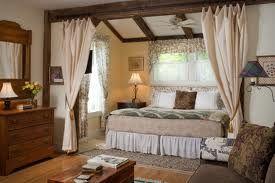 Planes para dos en esta ocasión. Buscas algo más alternativo? Un Bed & Breakfast puede ser lo tuyo!