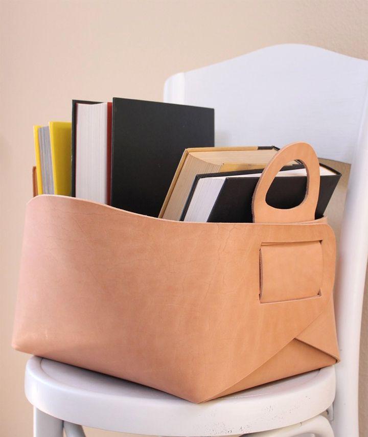 "Stylish Leather Items by ""Gildem"" ♥ Стилни кожени предмети от ""Gildem""   79 Ideas"