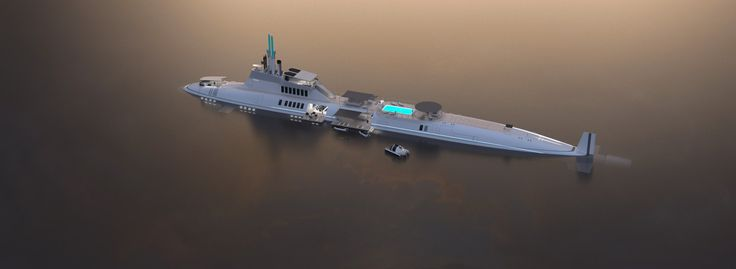 MIGALOO_Private submersible yacht by motion code blue (18)