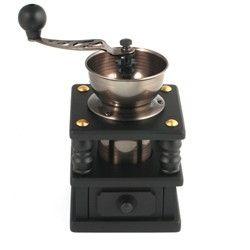 Hario Roman N Coffee Mill (2341)