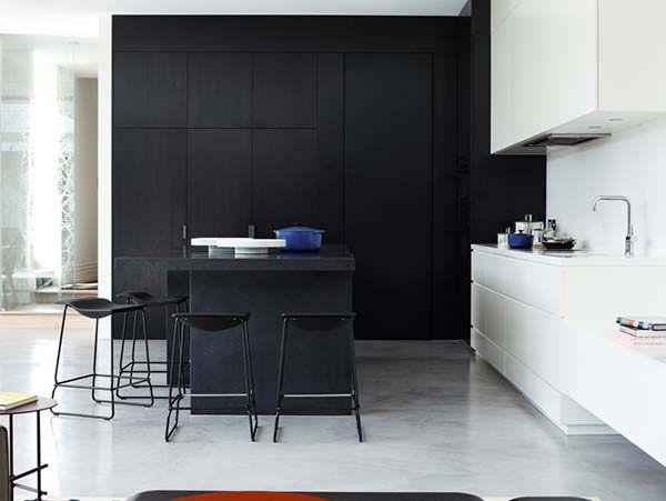 86 best Kitchen designs images on Pinterest Kitchen designs - vito küchen nobilia