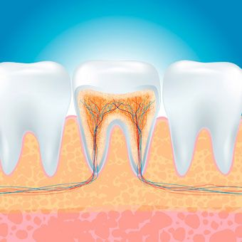 Pasadena Root Canals - Contact at  281-316-2411 Or  Visit http://clearlakeendo.com/