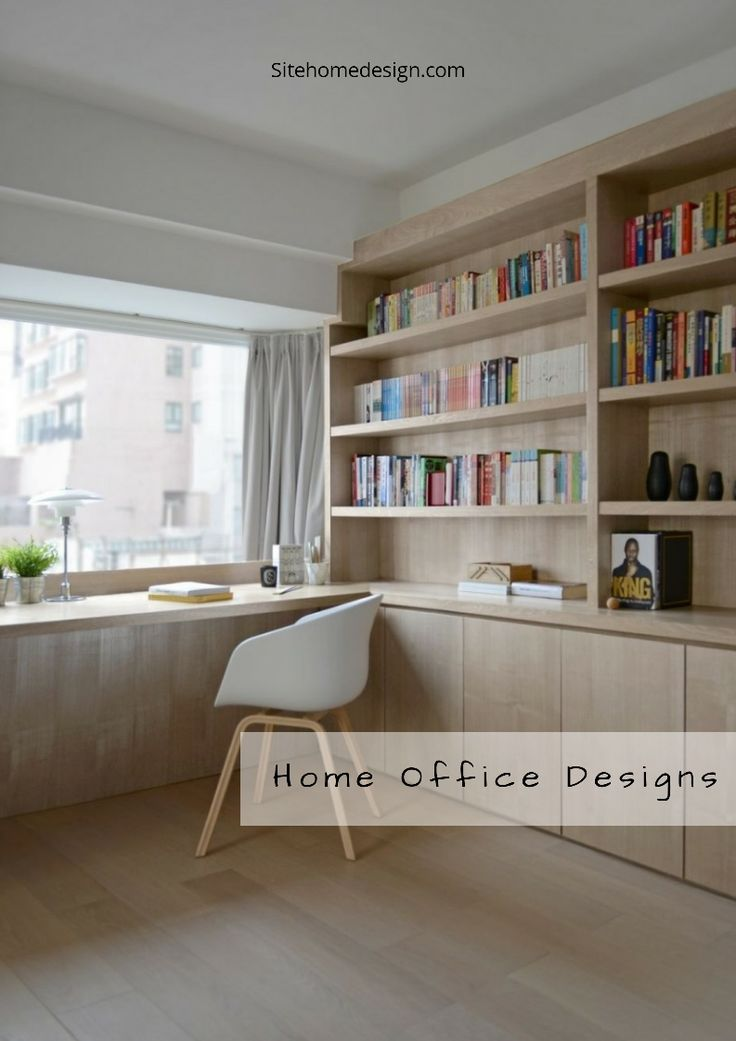 Top 10 Stunning Office Layout  #homeoffice365#homeofficechairs#homeofficedecor#h…