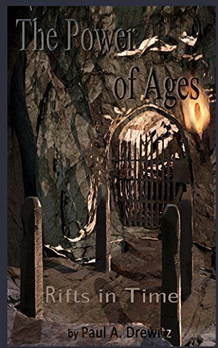 The Power of Ages:  Rifts of Time by Paul Drewitz, http://www.amazon.com.au/dp/B00RXQ89QQ/ref=cm_sw_r_pi_dp_Cw.Zvb191E73J