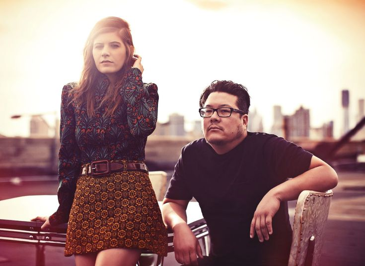Summer Preview: Best Coast at Granada on 6/24