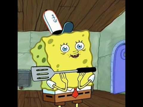 26 best images about funny sponge bob stuff p on