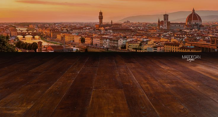 17 migliori immagini su : : Firenze Style su Pinterest  Boschi, Design e Interni in legno