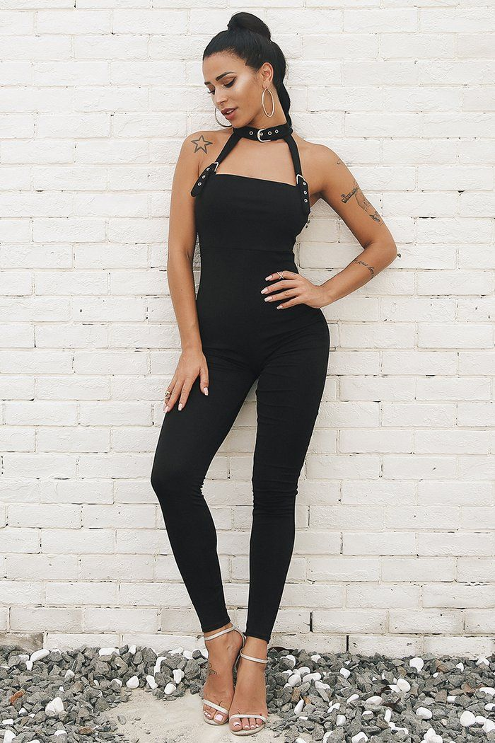 298b9b876997 womens jumpsuit summer playsuit romper party jumpsuit low cut romper low  cut jumpsuit jumpsuits jumpsuit going out playsuits dressy rompers and  jumpsuits ...