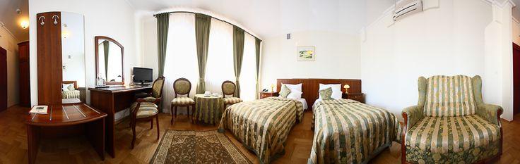 #pensjonat #pensjonatklimek #rooms #muszyna #mountains #beskidsądecki
