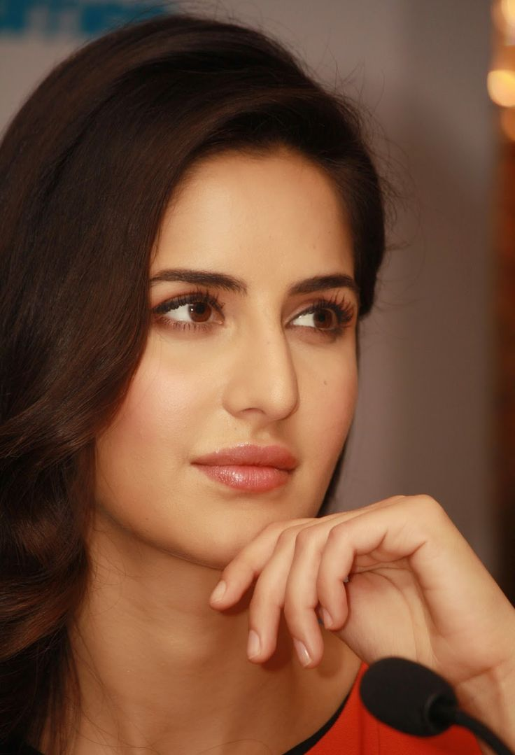 Katrina Kaif Looks Breathtakingly Beautiful At The