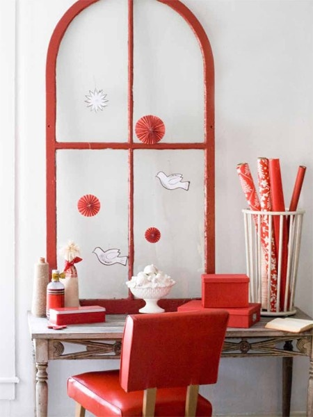 21 Best Pantone Poppy Red 17 1664 Images On Pinterest Poppy Red Decorative Accents And Pantone