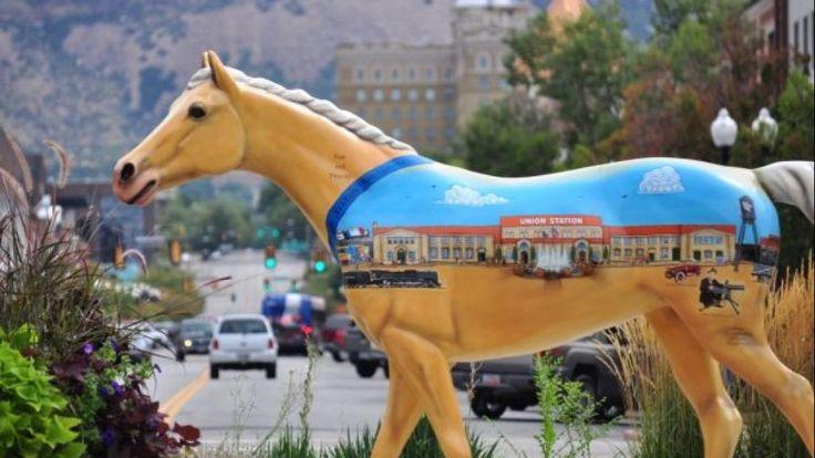 Ogden Utah Restaurants & Dining Guide - Visit Ogden