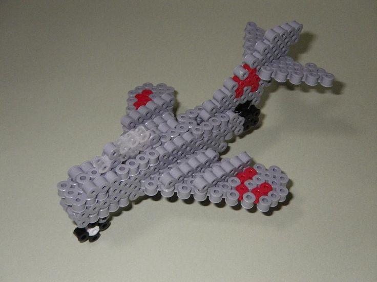 PC表示の方がお奨めです。 趣味丸出しで作ったソ連の飛行機ミグ15ファゴットで...