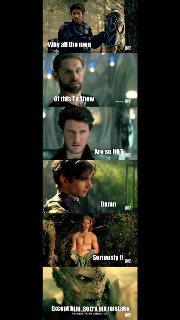 Hahahaha I died when I saw this!