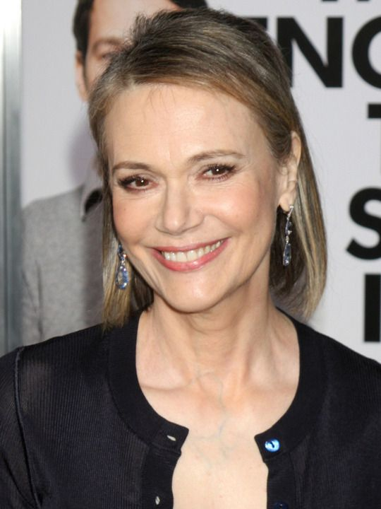 Peggy Lipton (1946- ) model, actress, author Real name Margaret Ann Lipton. She is the mother of actress Rashida Jones and model, actress Kidada Ann Jones. She starred in the tv show Mod Squad 68-73, also had a part in Twin Peaks