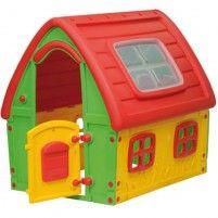 Zahradní domek Buddy toys BOT 1160 FAIRY dětský