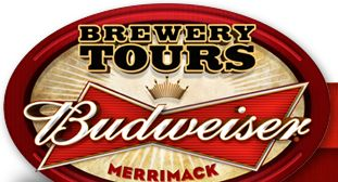 Budweiser Plant Tours Fort Collins Co