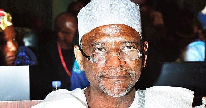 No fewer than 78378 pupils are participating in the ongoing 2017 National Common Entrance Examination across the country according to the Minister of Education Malam Adamu Adamu.The minister disclosed this on Saturday in Abuja during a visit to some centres in the Federal Capital Territory.The News Agency of Nigeria (NAN) reports that prospective students for the Junior Secondary School (JSS) I of the 104 Unity Colleges in the country sat for the examinationorganised by the National…