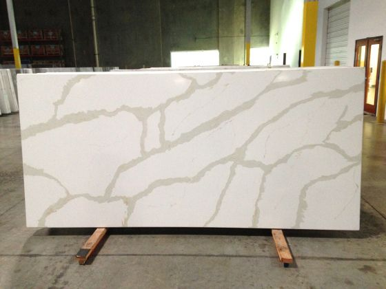 45 best images about countertops on pinterest carrara for Carrara marble slab remnants