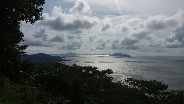 Borneo1