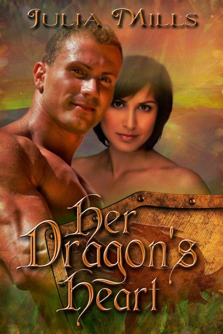 Dianeu0027s Book Blog Romancing the Paranormal All