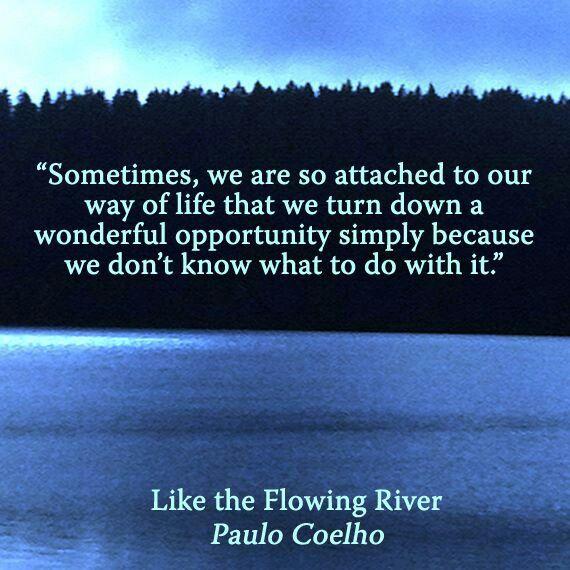 Paulo Coelho Inspirational Quotes: 349 Best Paulo Coelho Images On Pinterest